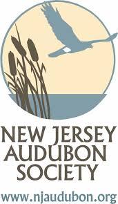 NJ Audubon Society.jpg