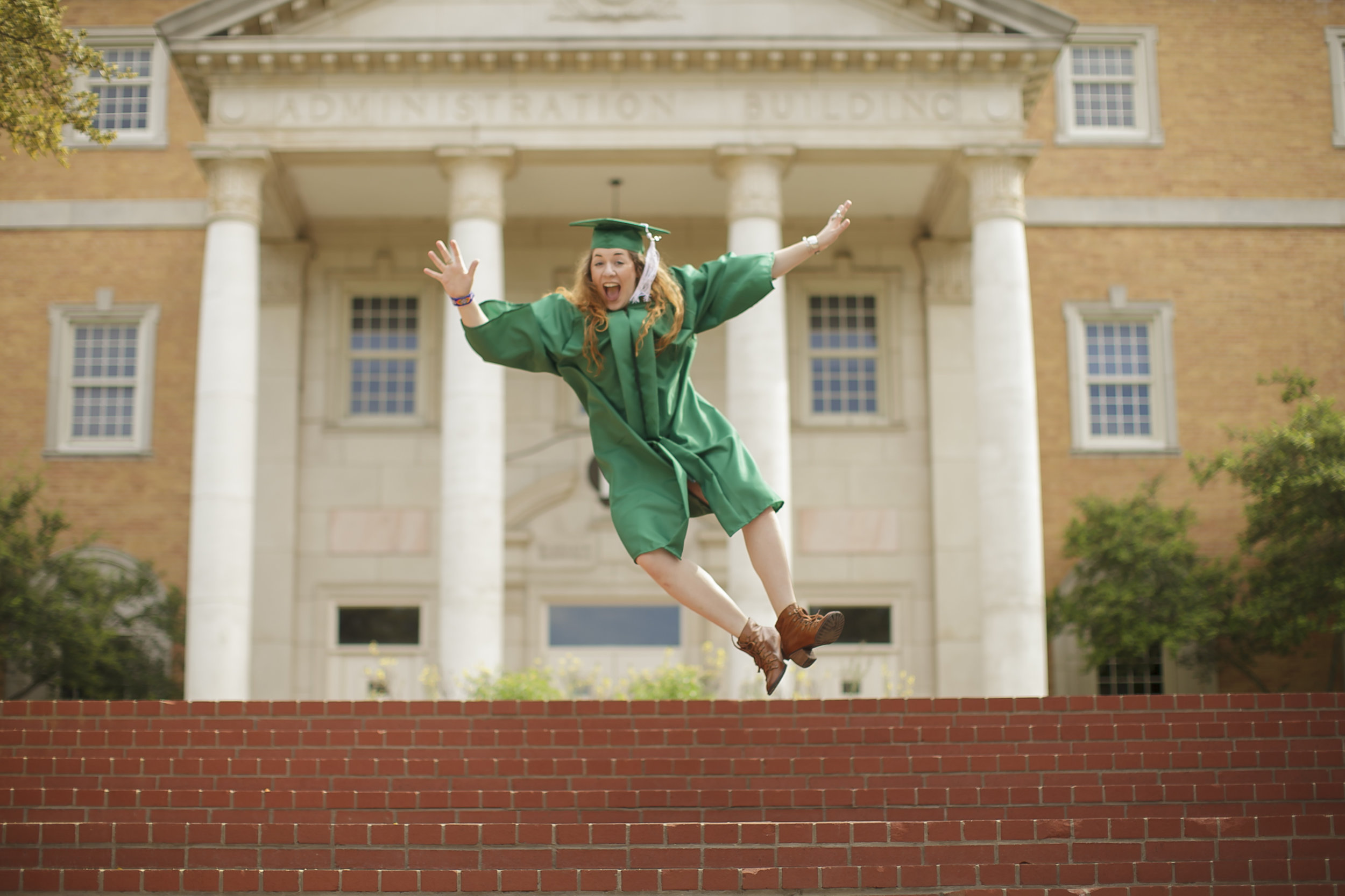 We help with college apps! - MeriEducation has helped over 2,000 students get into college.