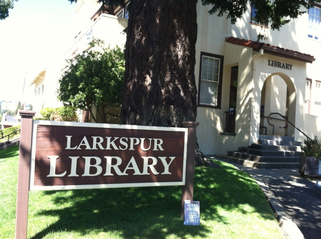 Larkspur-library-sign.jpg