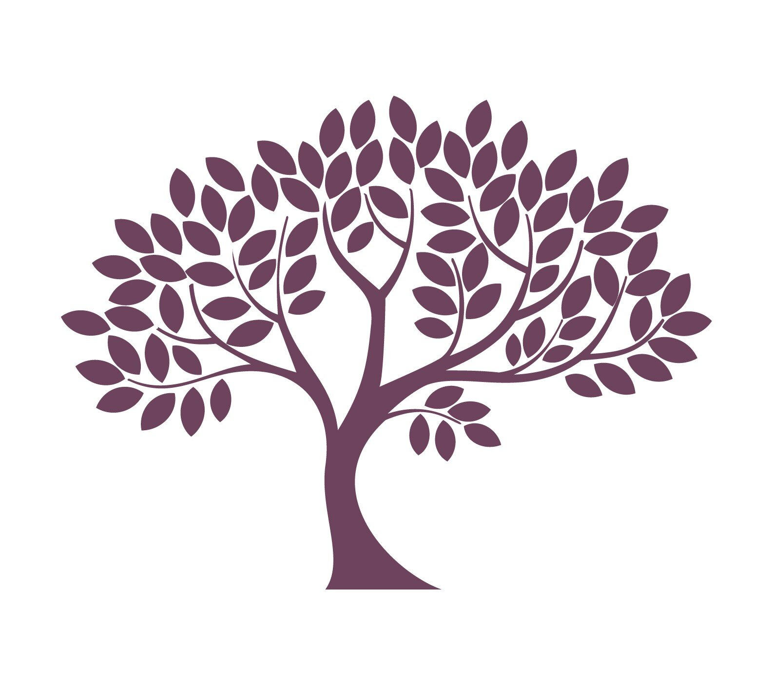 LLCC Logo - tree only.jpg