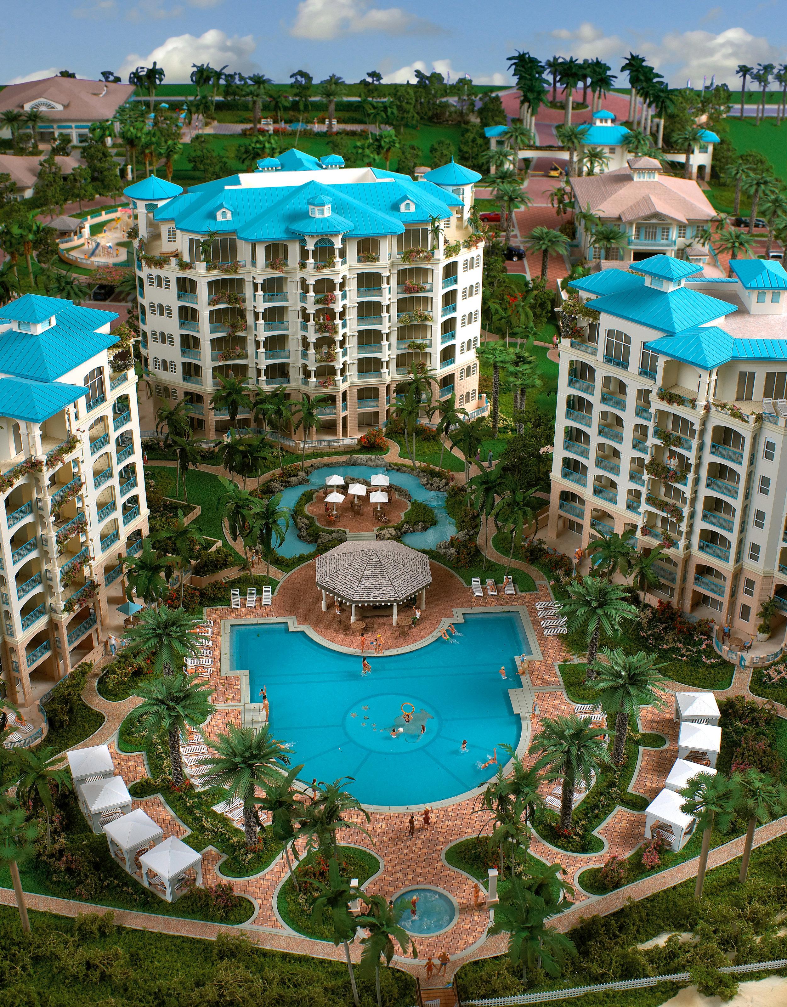 Seven Stars Resort | Turks and Caicos