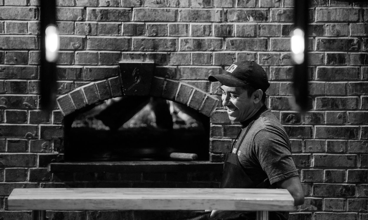 matchbox pizza oven b&w.jpg