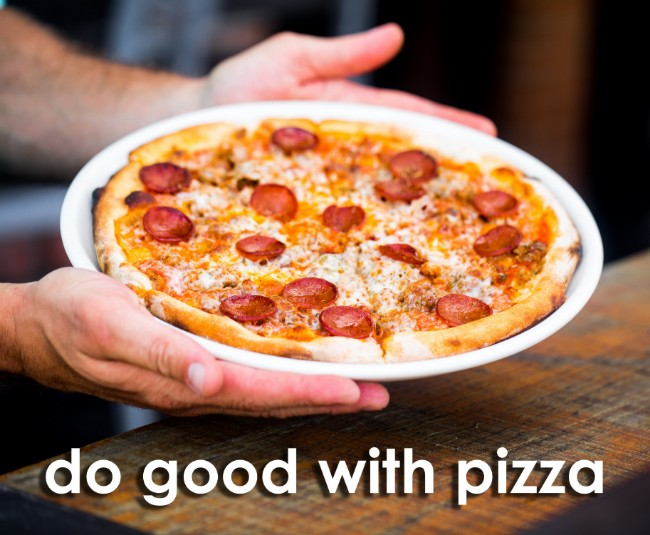 mb do good with pizza.jpg