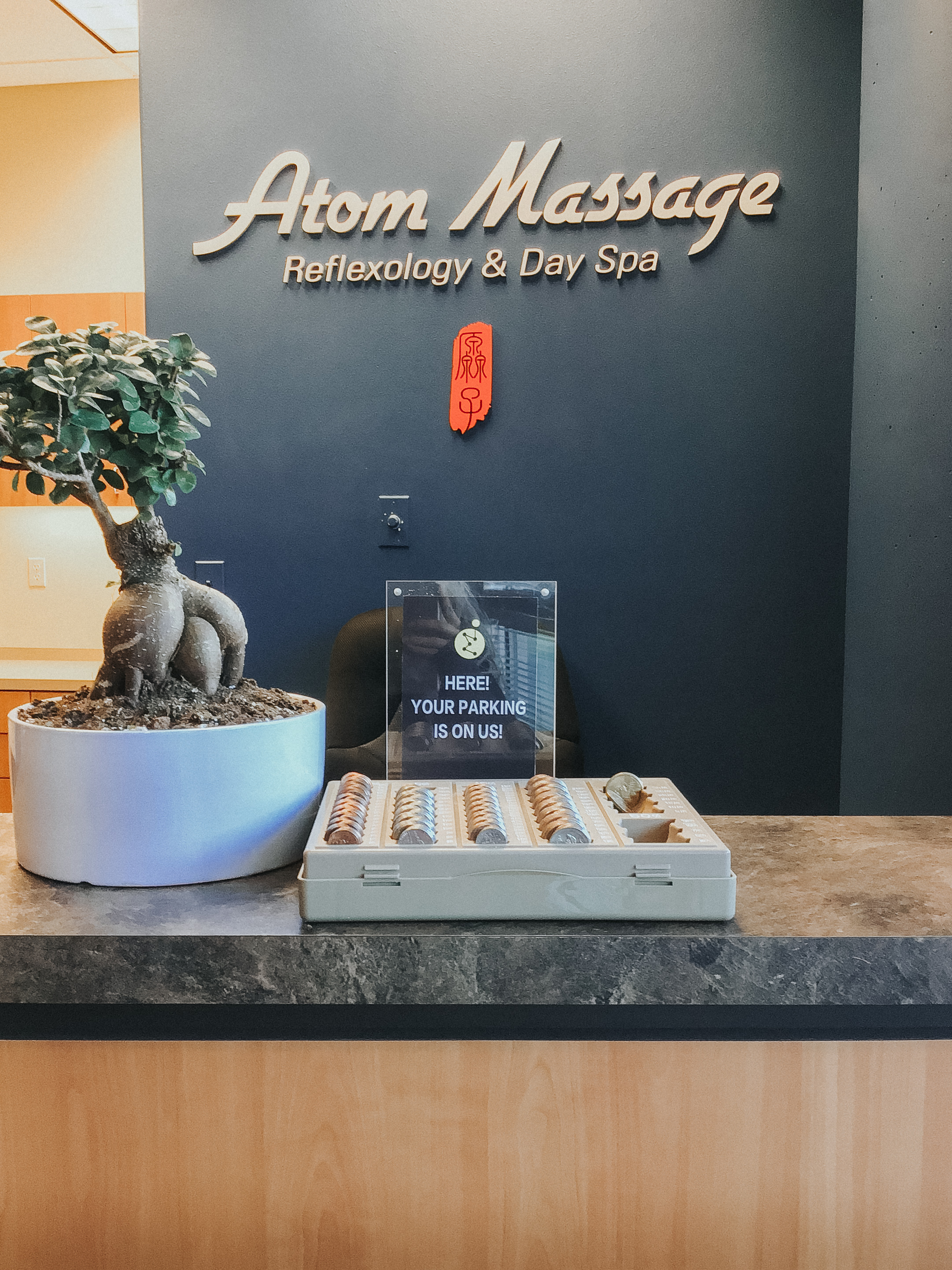 Atom-Massage-Validated-Parking.jpg