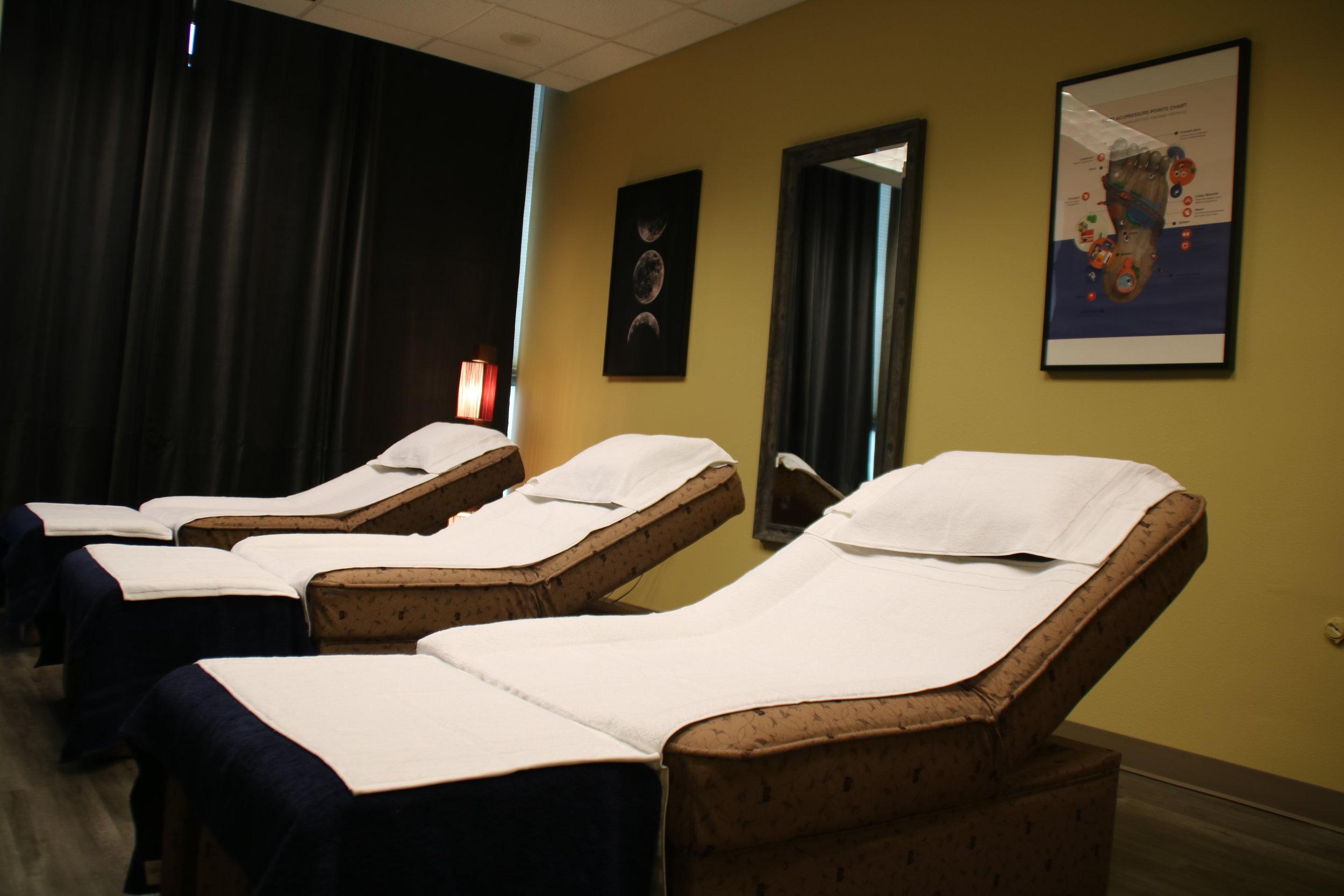 Atom-Massage-Treatments.JPG