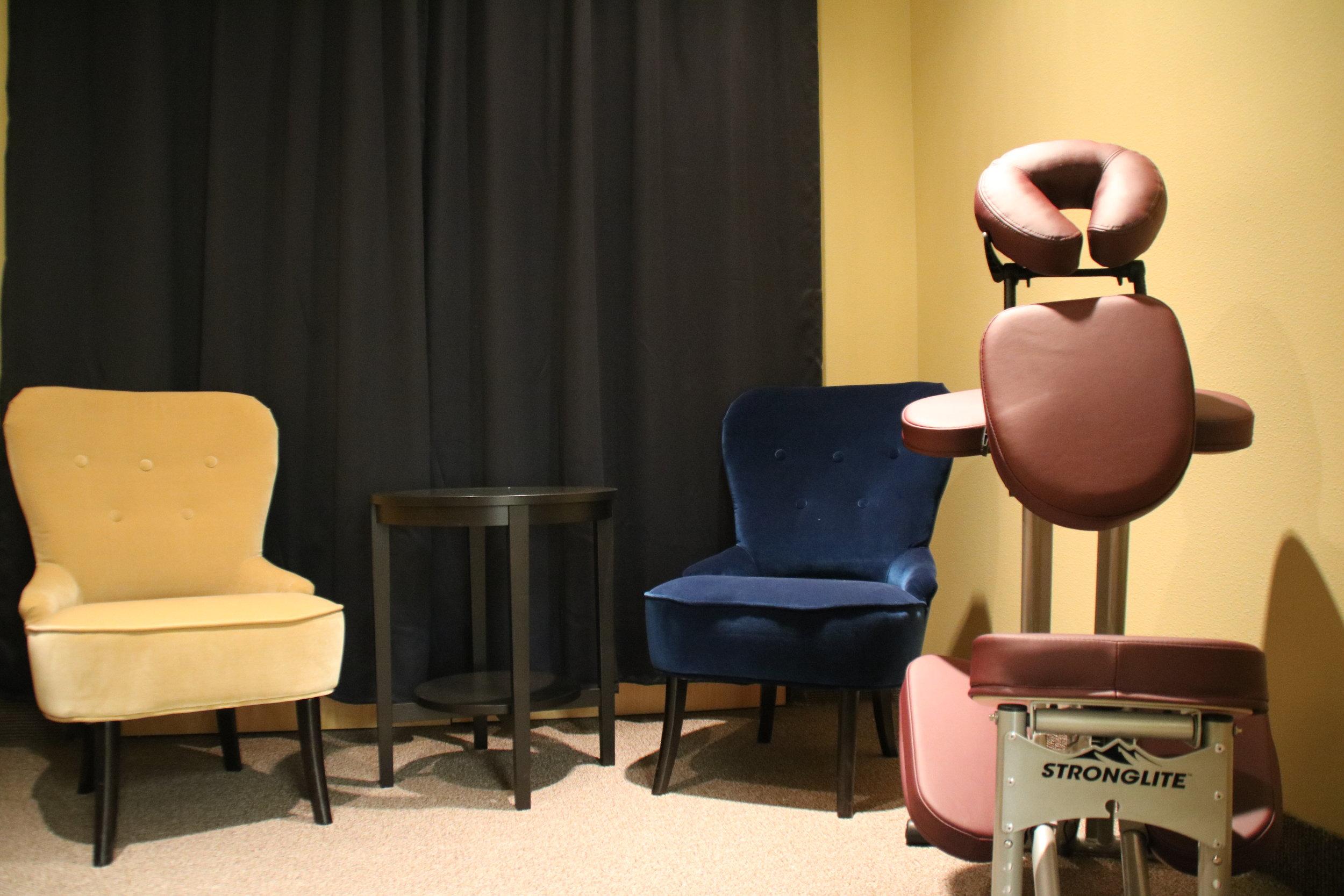 Atom-Massage-Chair-Massage.JPG