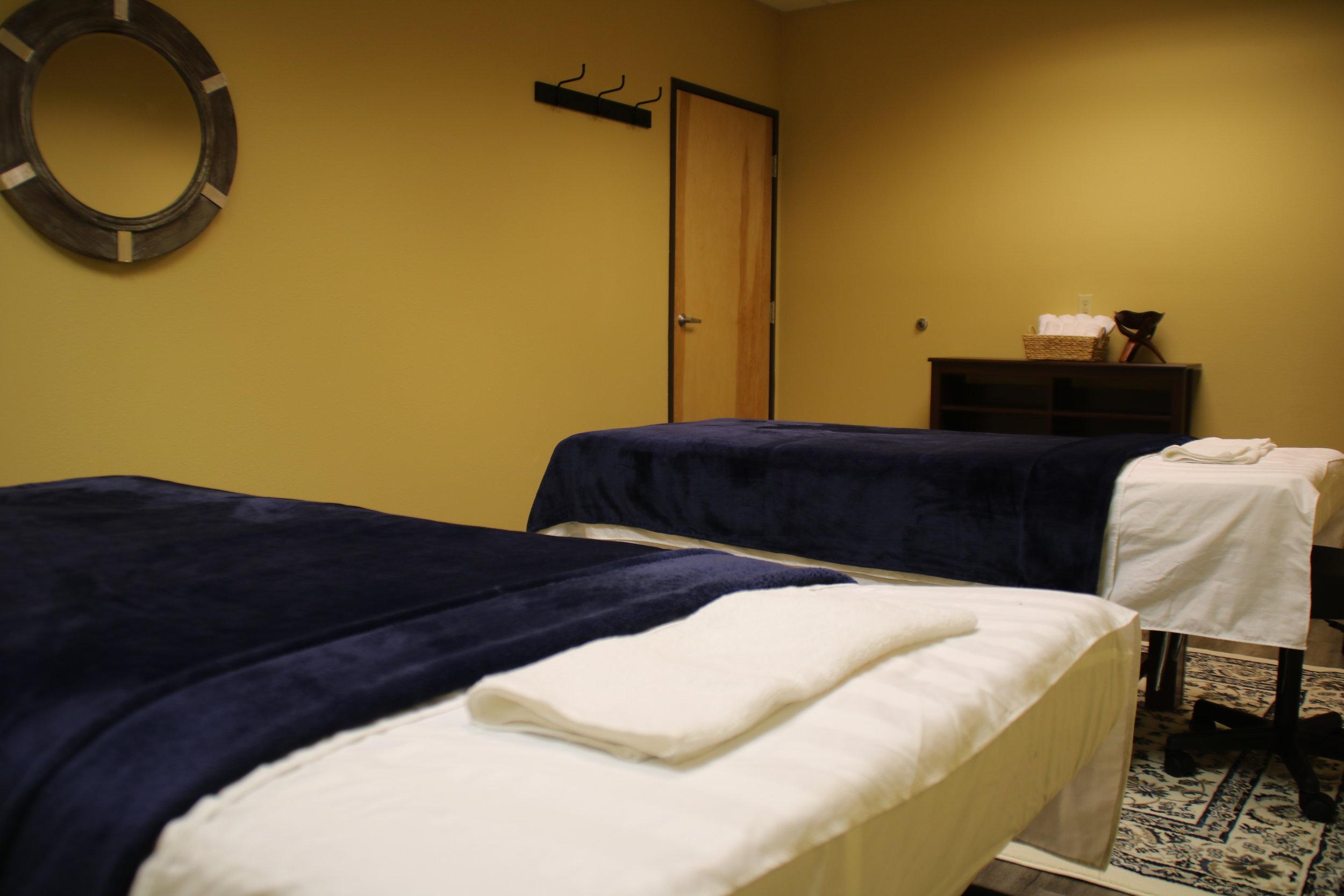 Atom-Massage-Treatment-Rooms.JPG