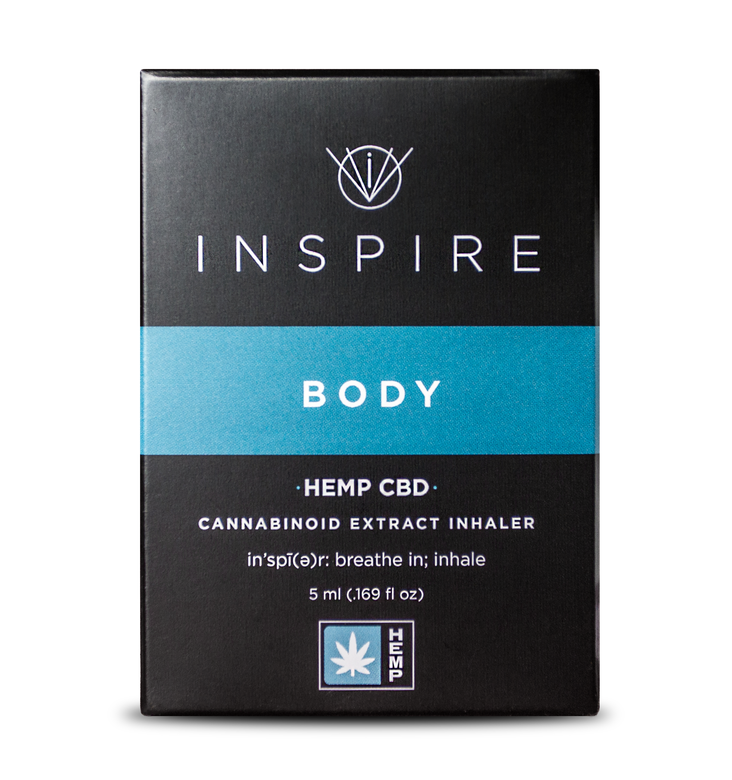 Inspire-box-body.png