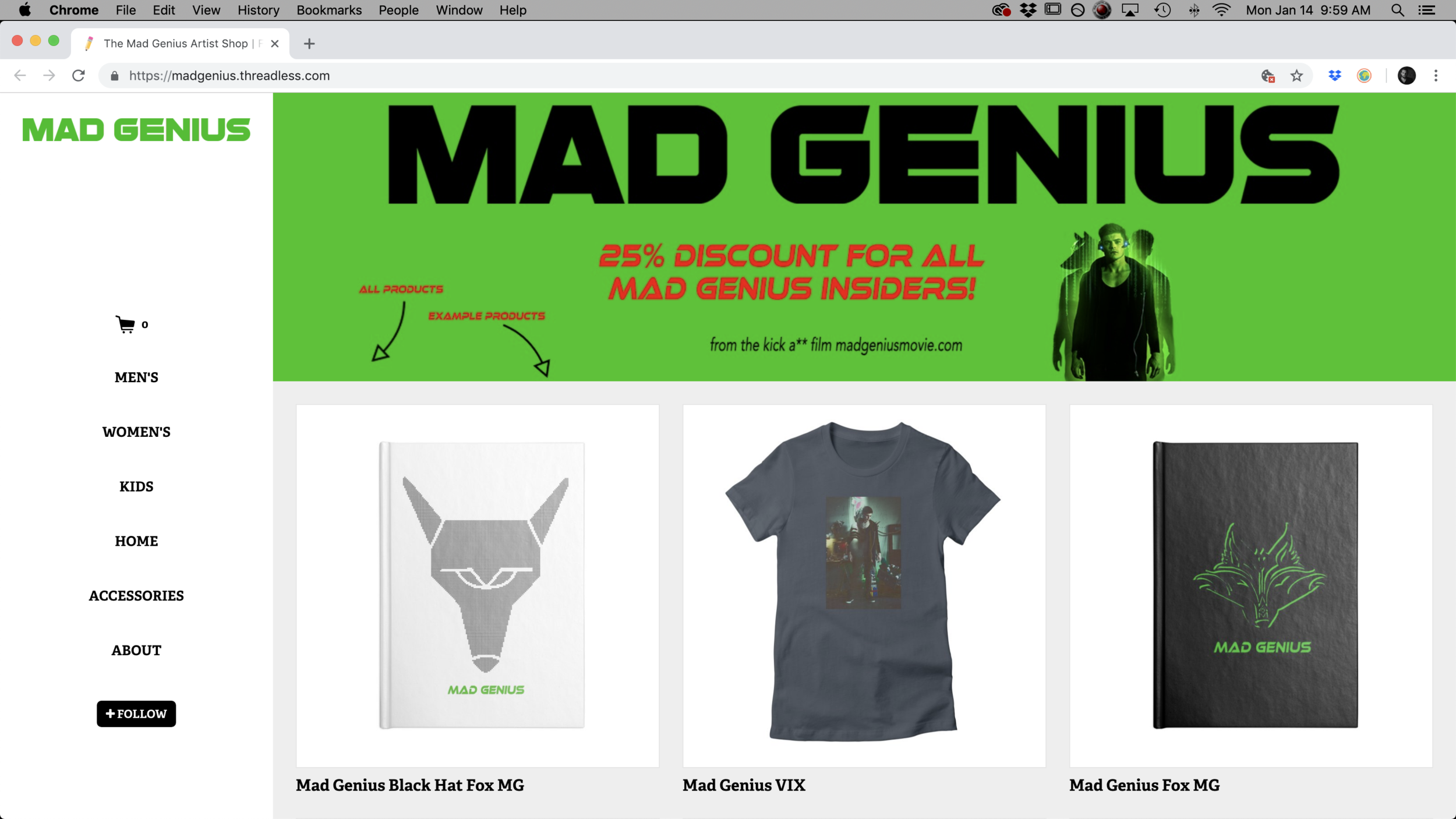MG Threadless.png