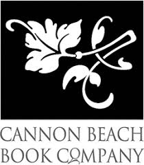 Cannon Beach Books