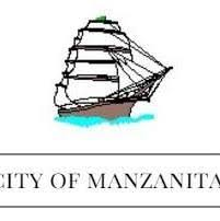 City of Manzanita
