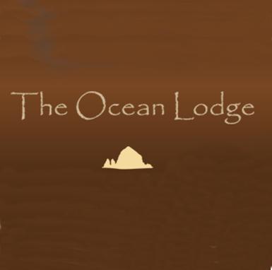 Ocean-Lodge.jpg
