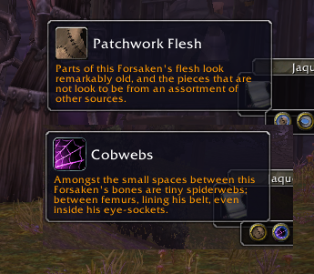 patchworkFlesh.png