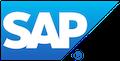 LOGO-SAP-small.png