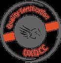 UXQCC 128x128.png