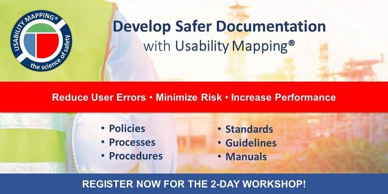 Usability Engineering workshop.jpg