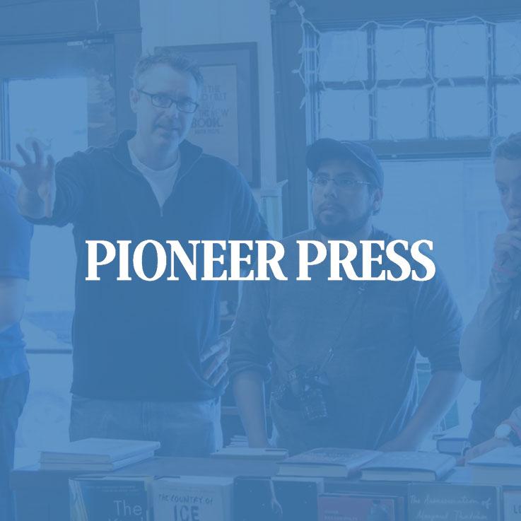 David-Ash-Pioneer-Press.jpg
