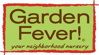 Garden Fever Logo 2019.jpeg