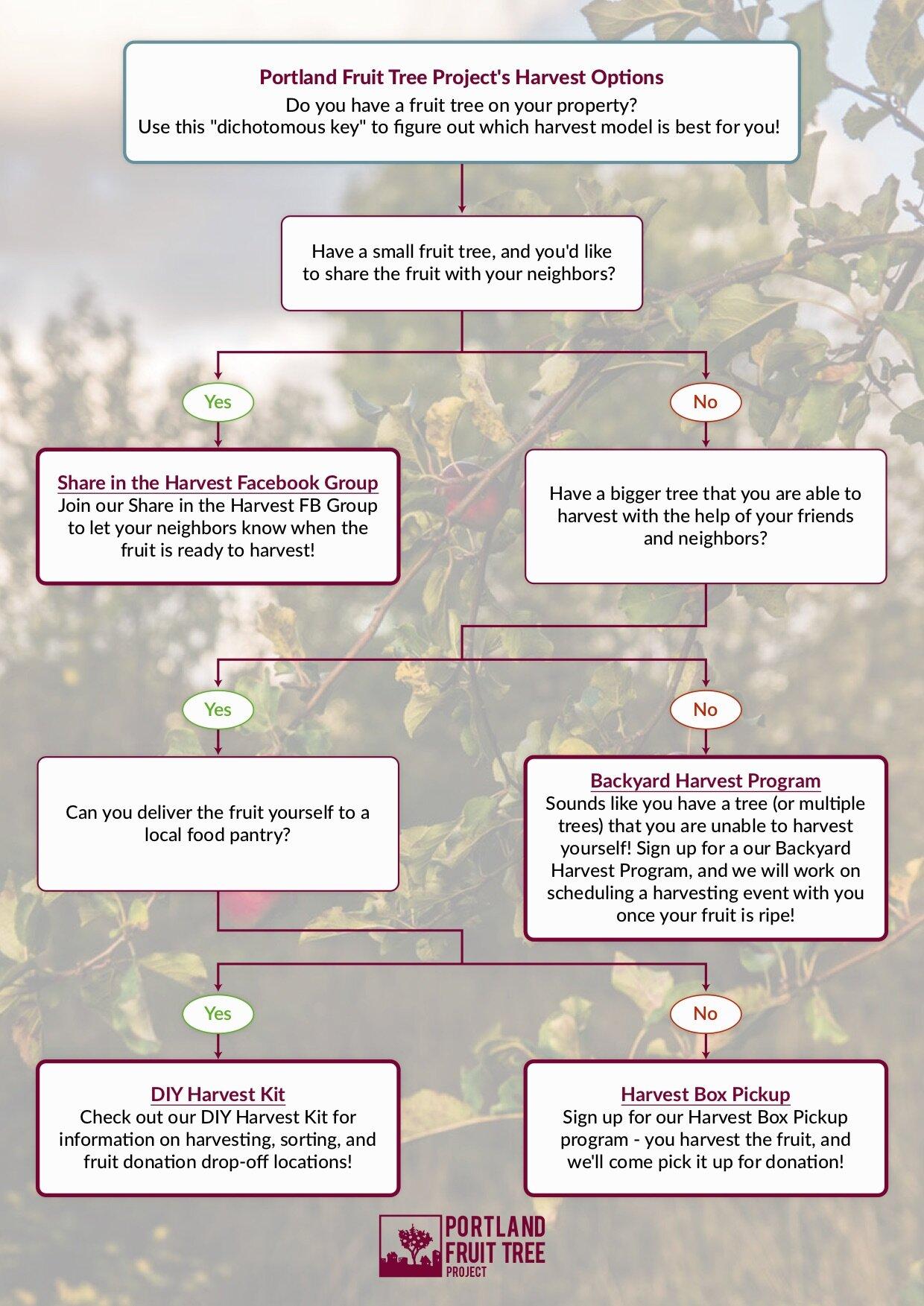 pftp harvest flow chart.jpg