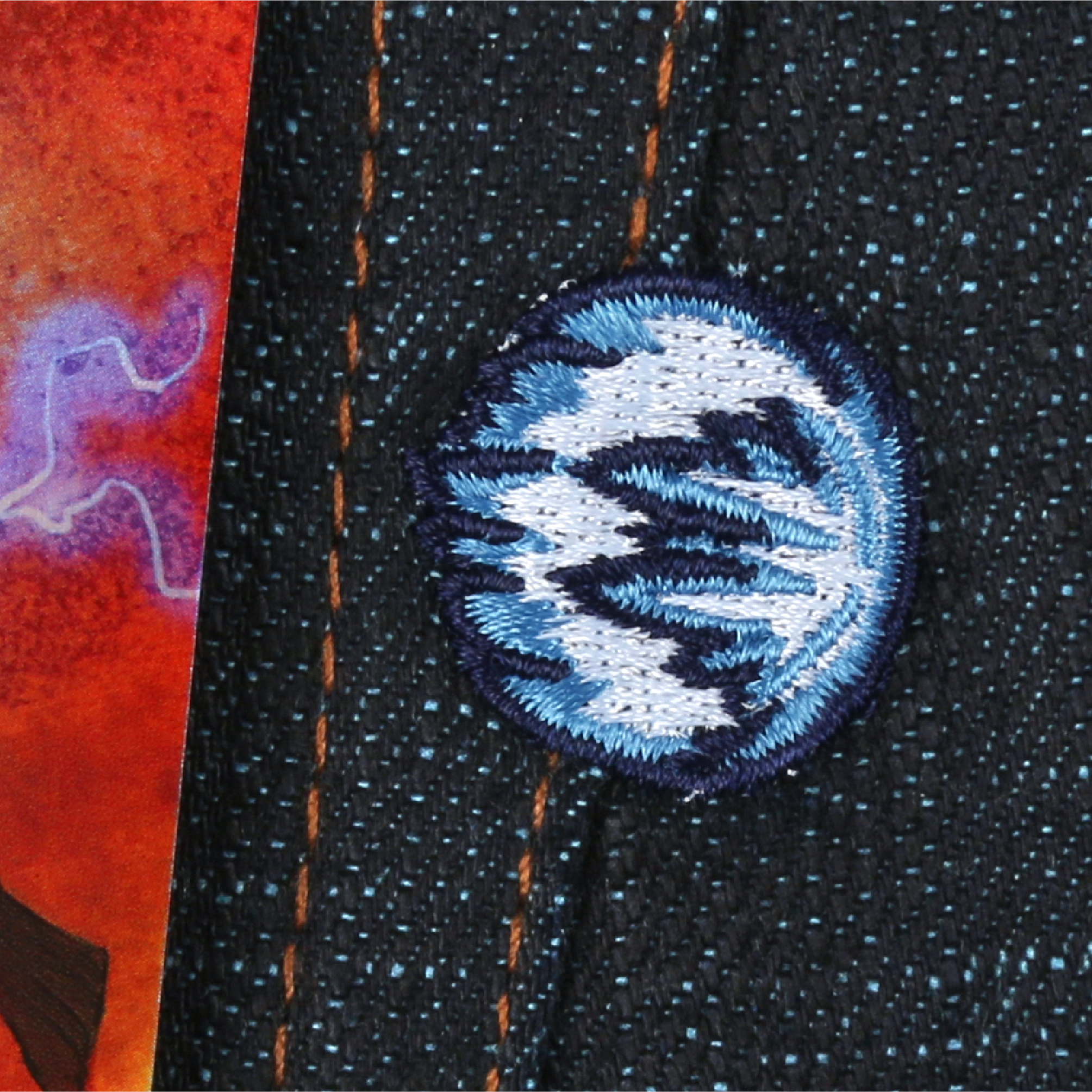 ryu-embroidery.jpg