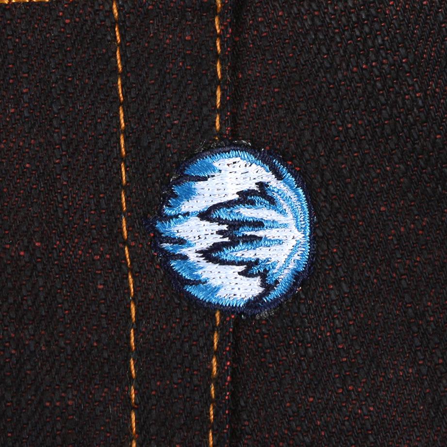 ken-embroidery.jpg