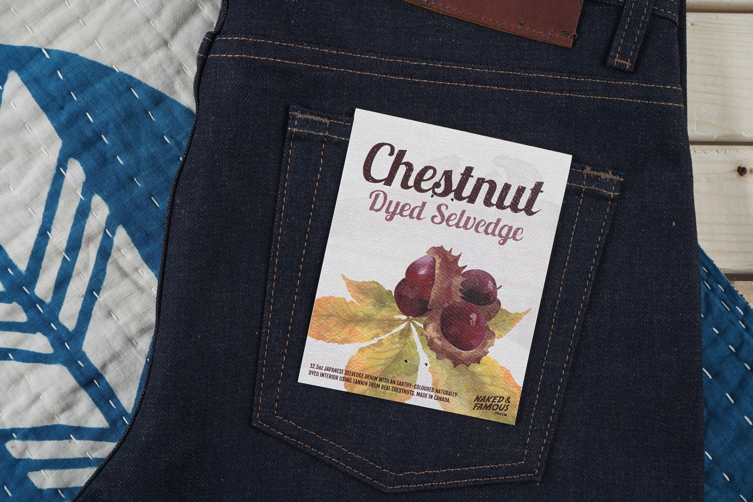 chestnut-dyed-selvedge-flasher-3x2.jpg