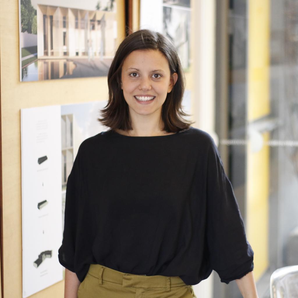 Chiara Storino
