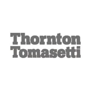 thorton_1.png
