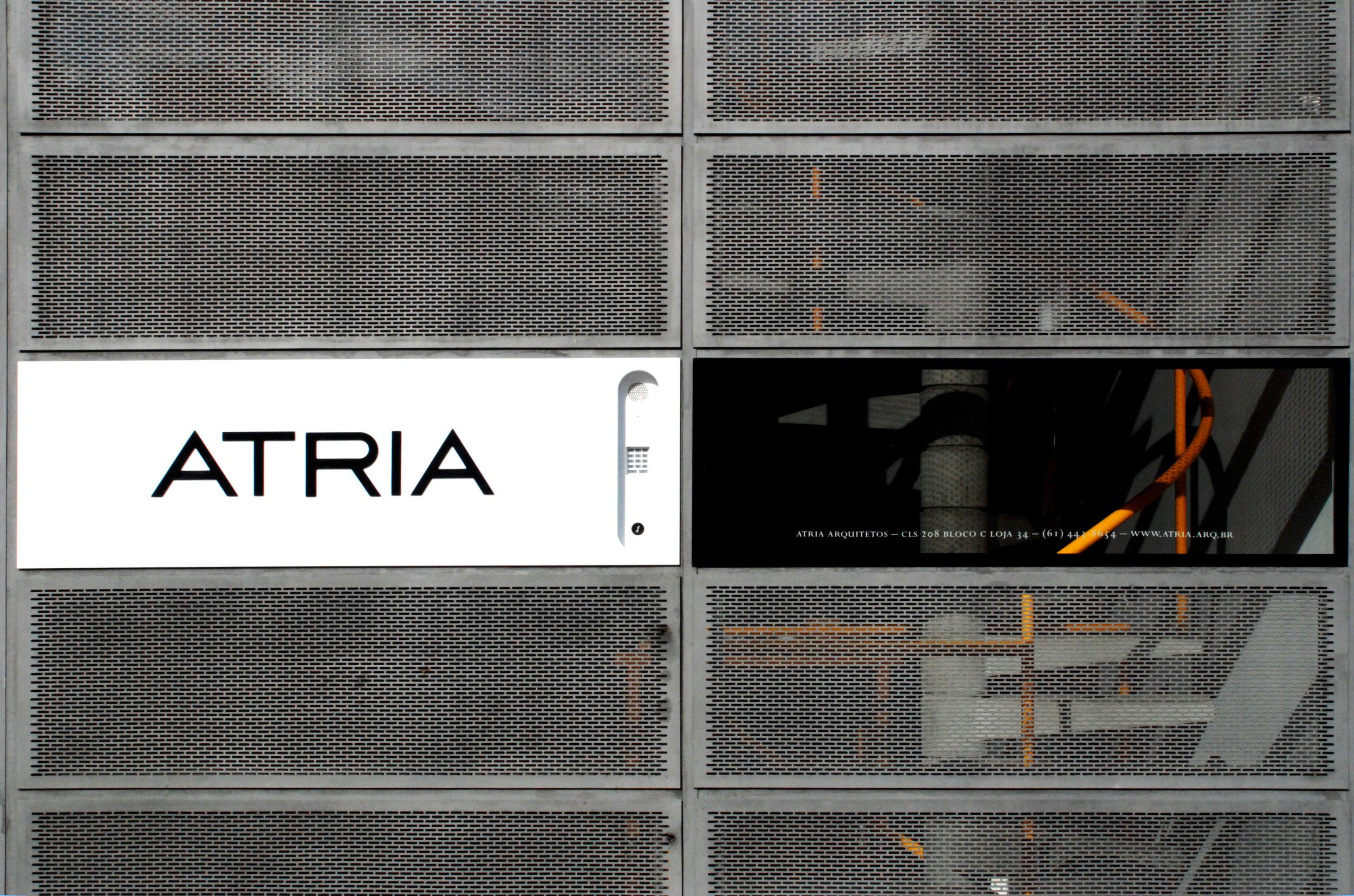 ATRIA 16.jpg
