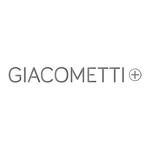 giacometti.png