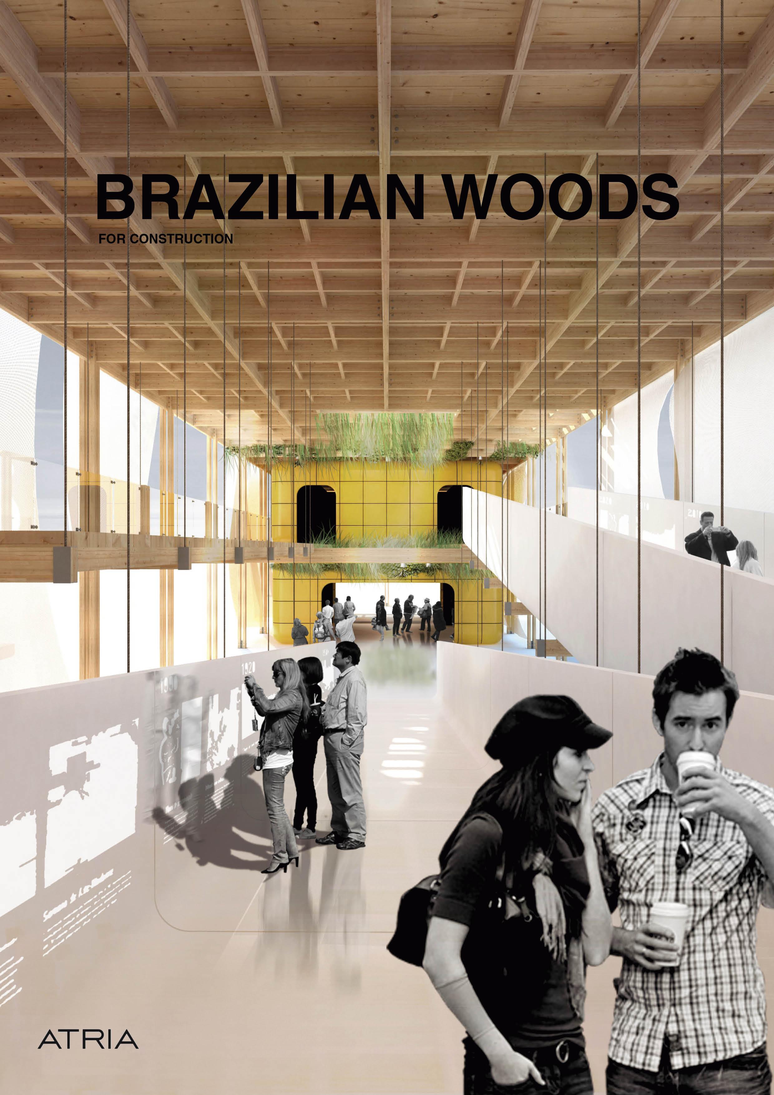 Brazilian Woods →
