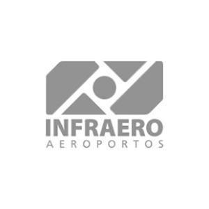 infraero.jpg