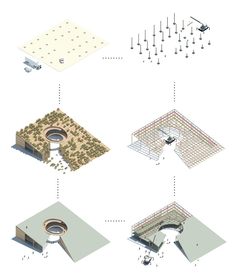 DUB_diagrama1.jpg
