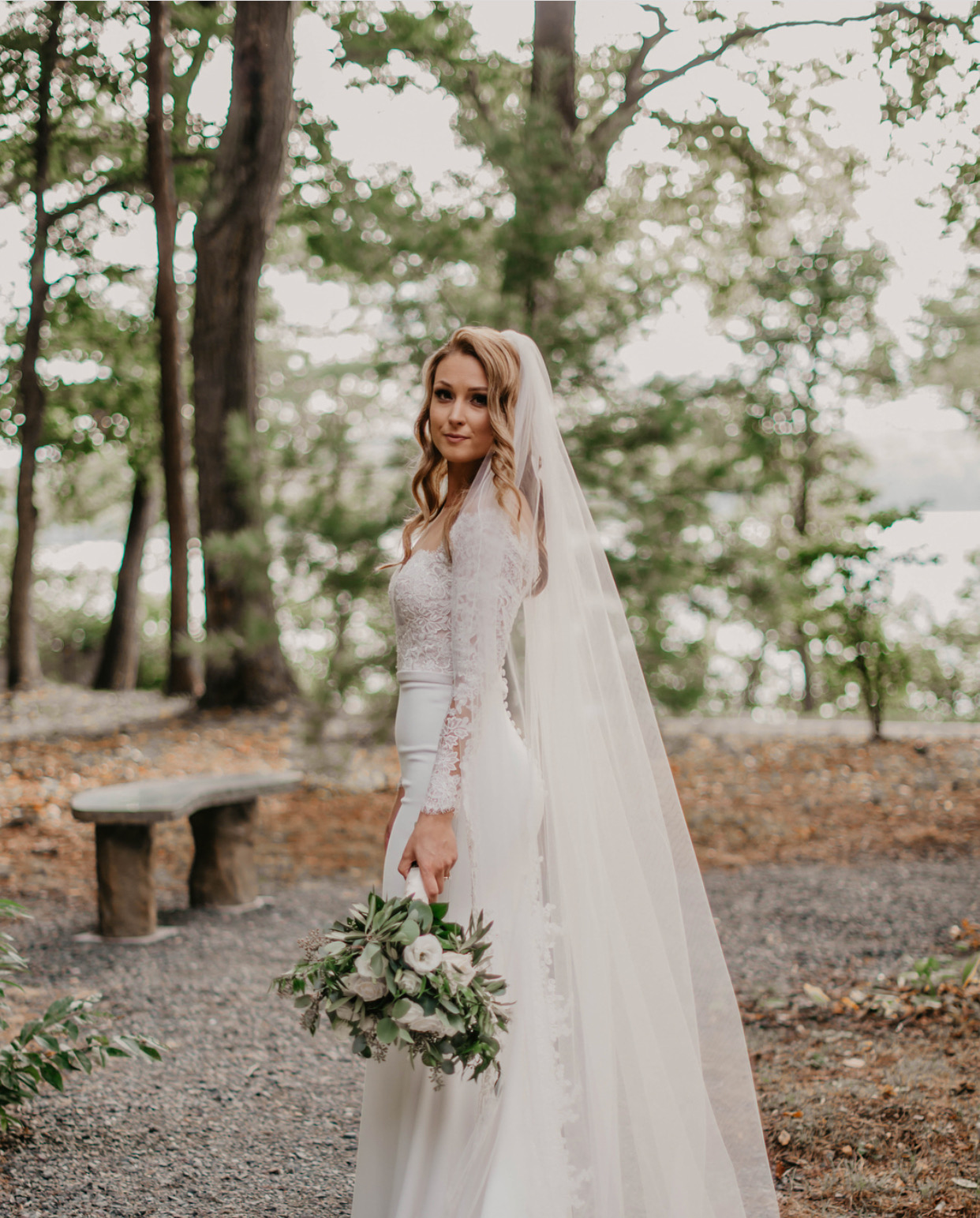 makeup-by-mehry-bridal-engagement-editorial-print-professional-makeup-course-artistry-occasion-wedding-runway-lessons-events-foxboro-9.JPG