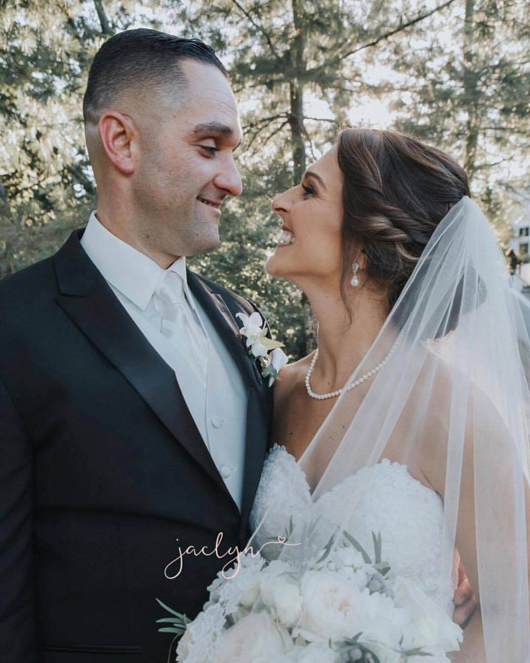 makeup-by-mehry-bridal-engagement-editorial-print-professional-makeup-course-artistry-occasion-wedding-runway-lessons-events-foxboro-12.jpg