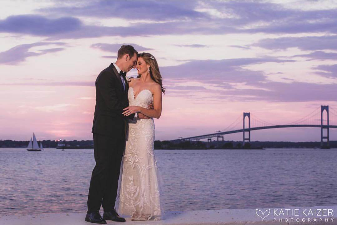 makeup-by-mehry-bridal-engagement-editorial-print-professional-makeup-course-artistry-occasion-wedding-runway-lessons-events-foxboro-18.jpg