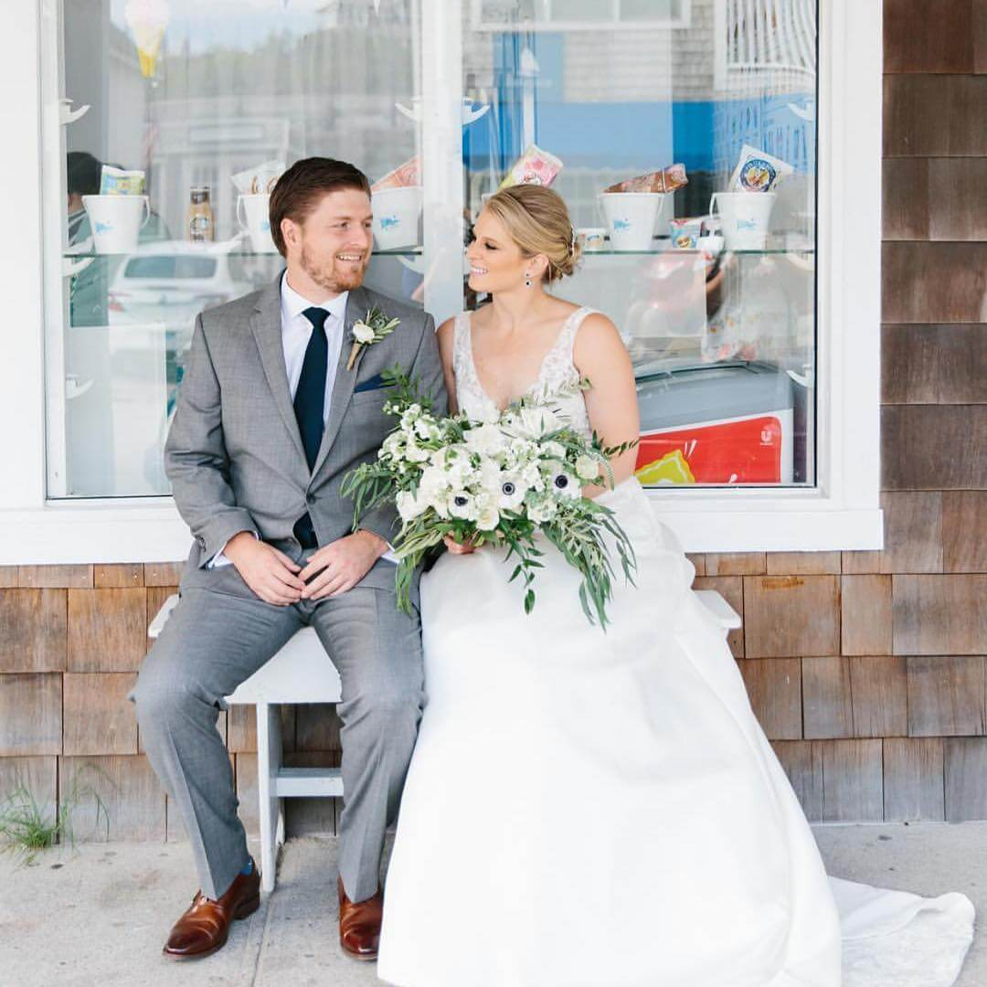 makeup-by-mehry-bridal-engagement-editorial-print-professional-makeup-course-artistry-occasion-wedding-runway-lessons-events-foxboro-20.jpg