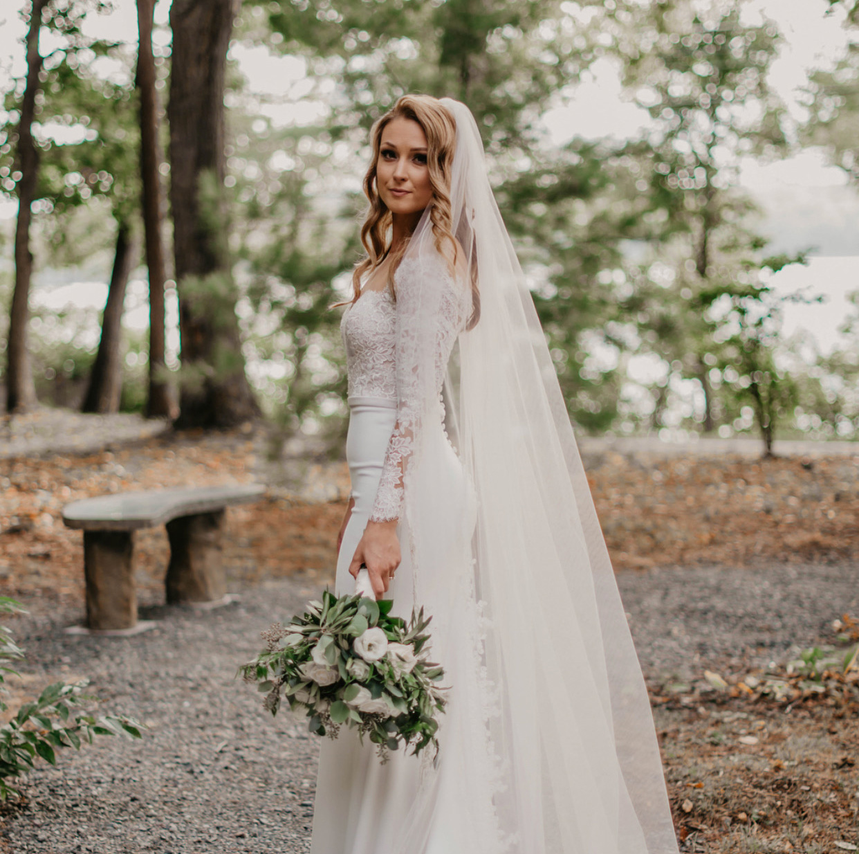 makeup-by-mehry-bridal-engagement-editorial-print-professional-makeup-course-artistry-occasion-wedding-runway-lessons-events-foxboro-6.jpg