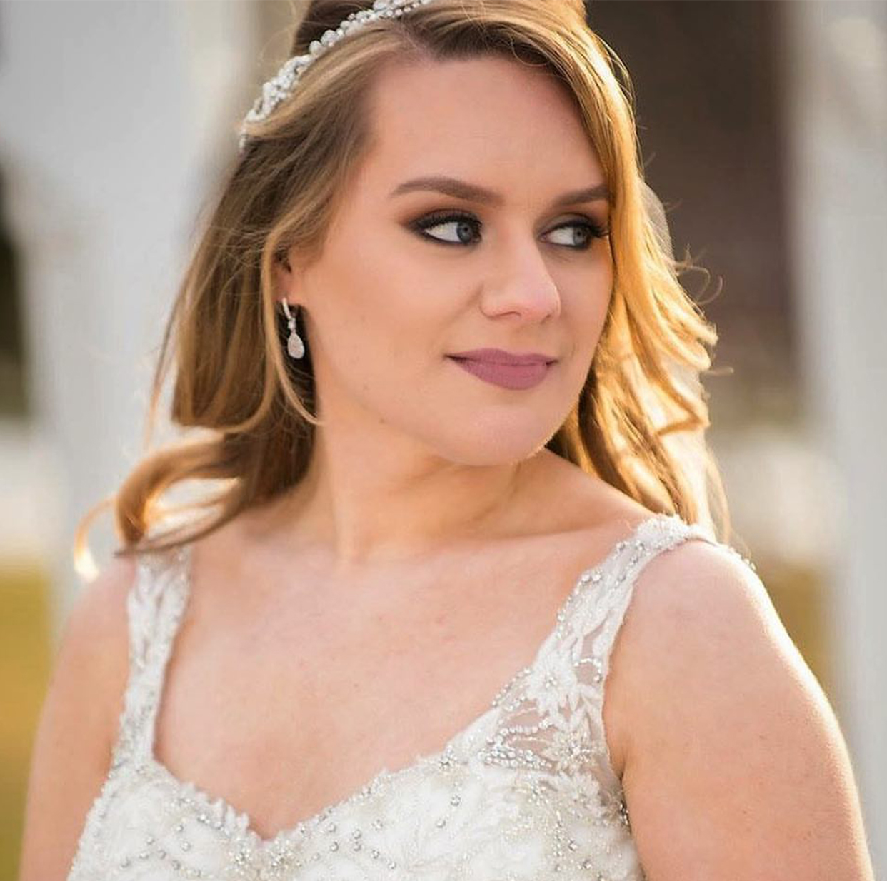 makeup-by-mehry-bridal-engagement-editorial-print-professional-makeup-course-artistry-occasion-wedding-runway-lessons-events-foxboro-3.jpg
