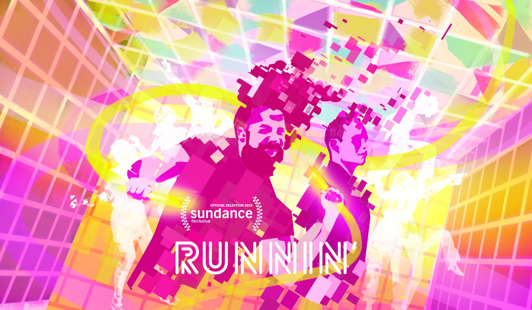 Runnin Key Art_Still1 copy.jpg