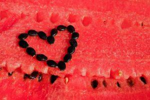 watermelon-300x200.jpg
