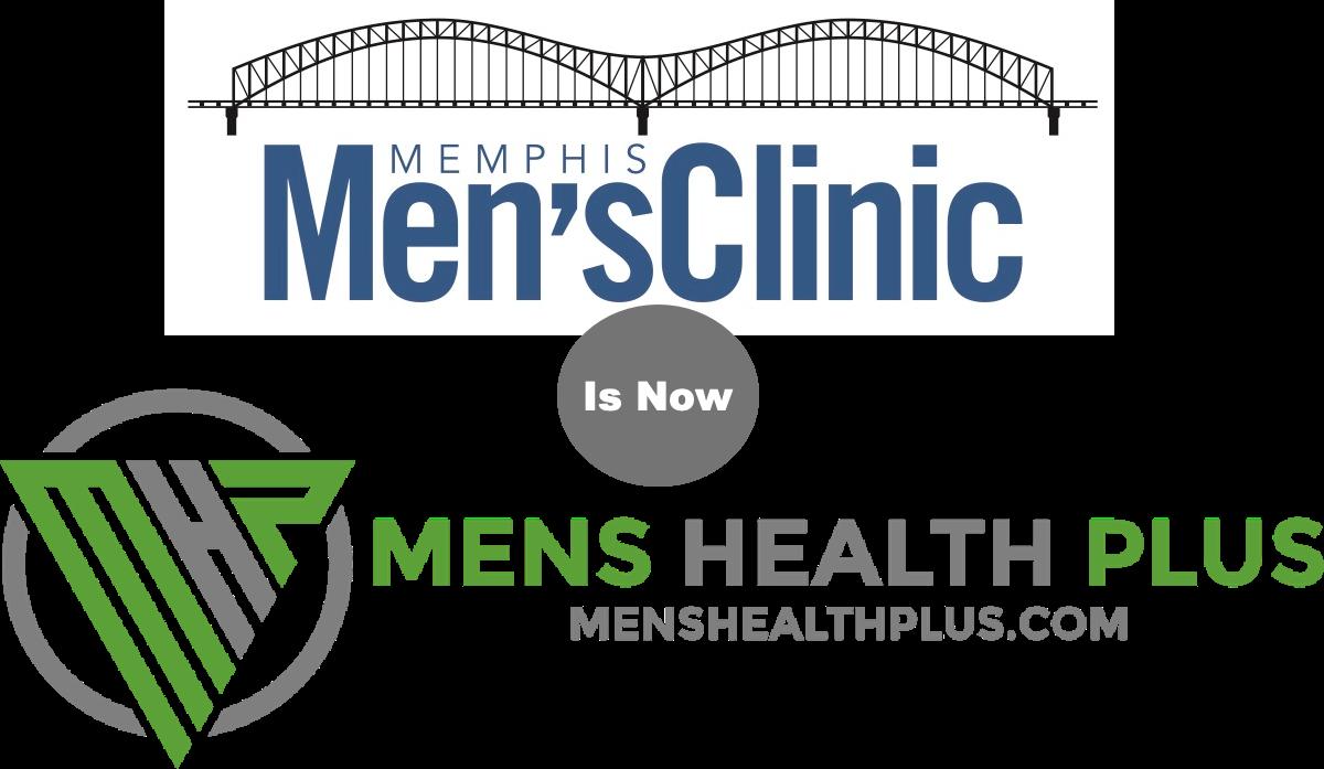 Change Memphis.png