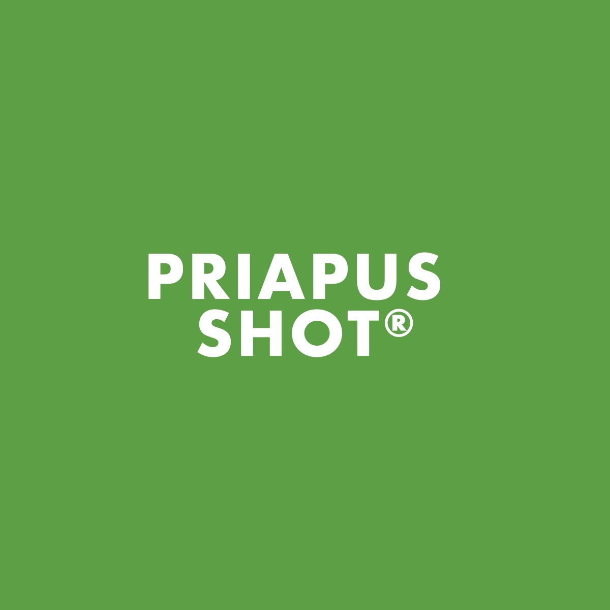 priapusshot2.png