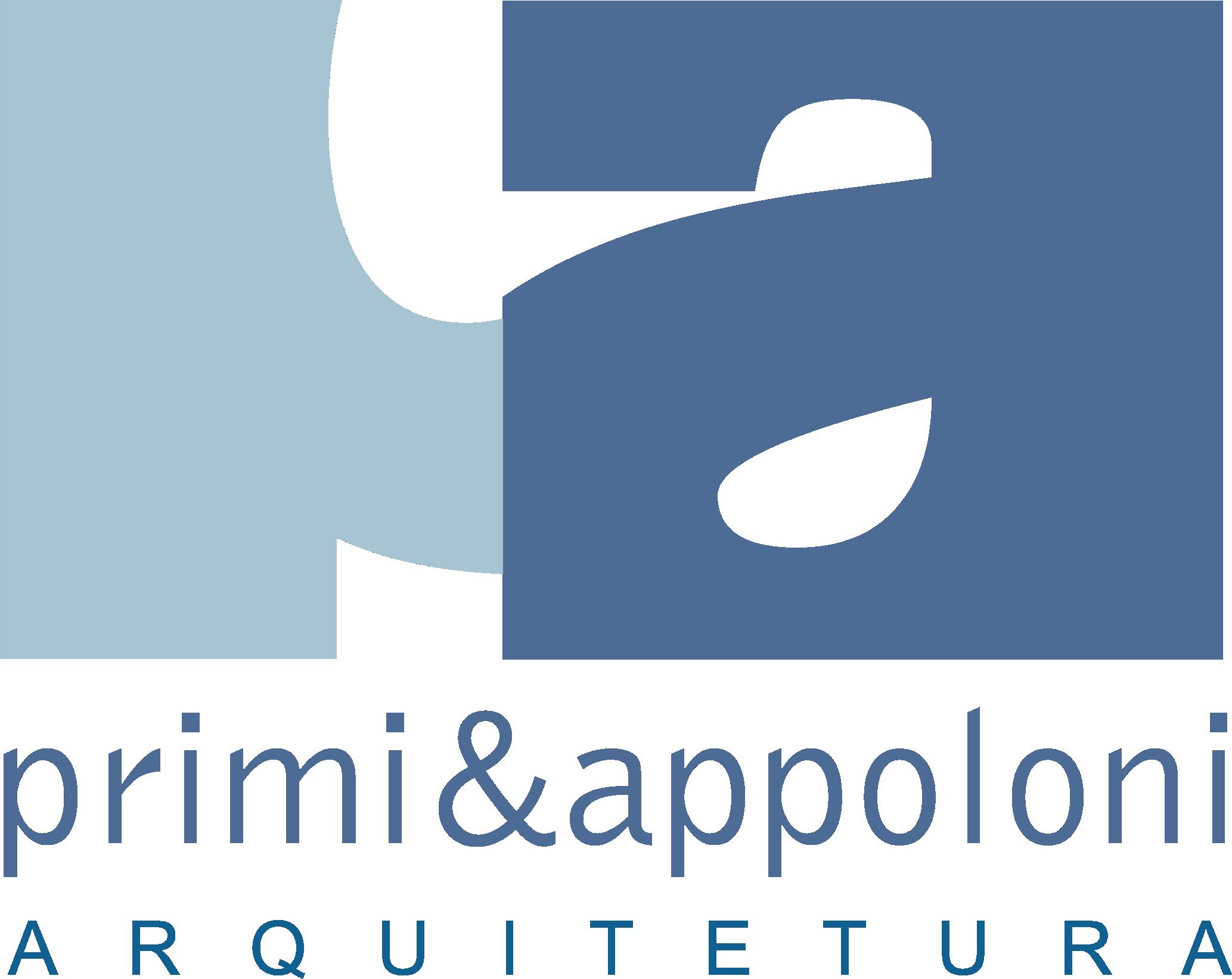 Logo_P&A.png
