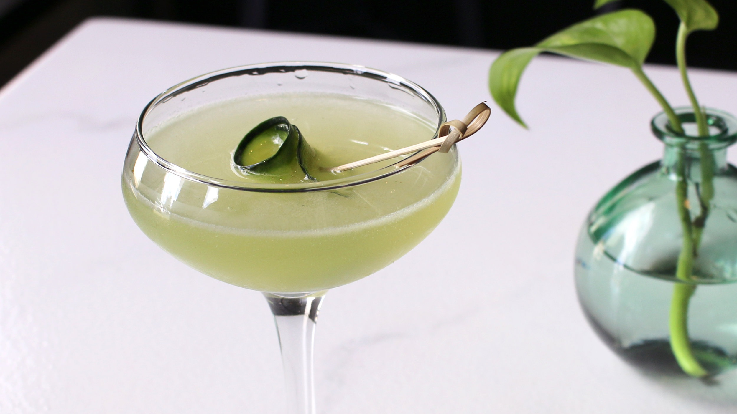cucumber_blossom_ontable_cocktails_rut.jpg