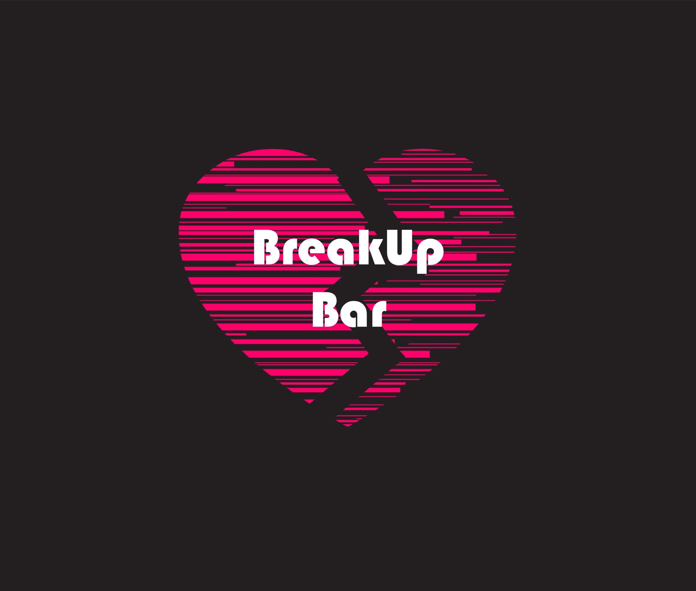 breakuplogowallpaperfinal.jpg