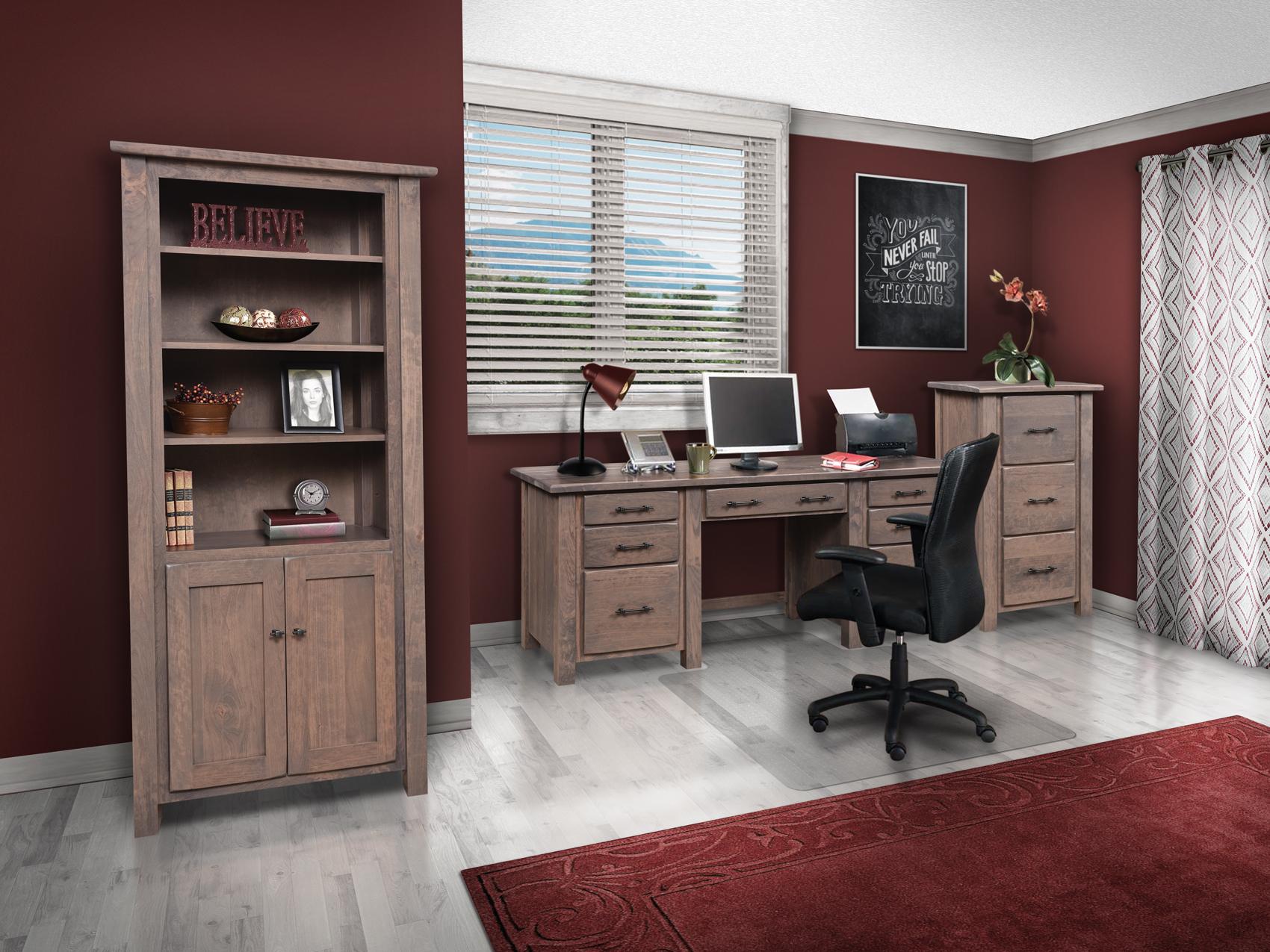 Office -