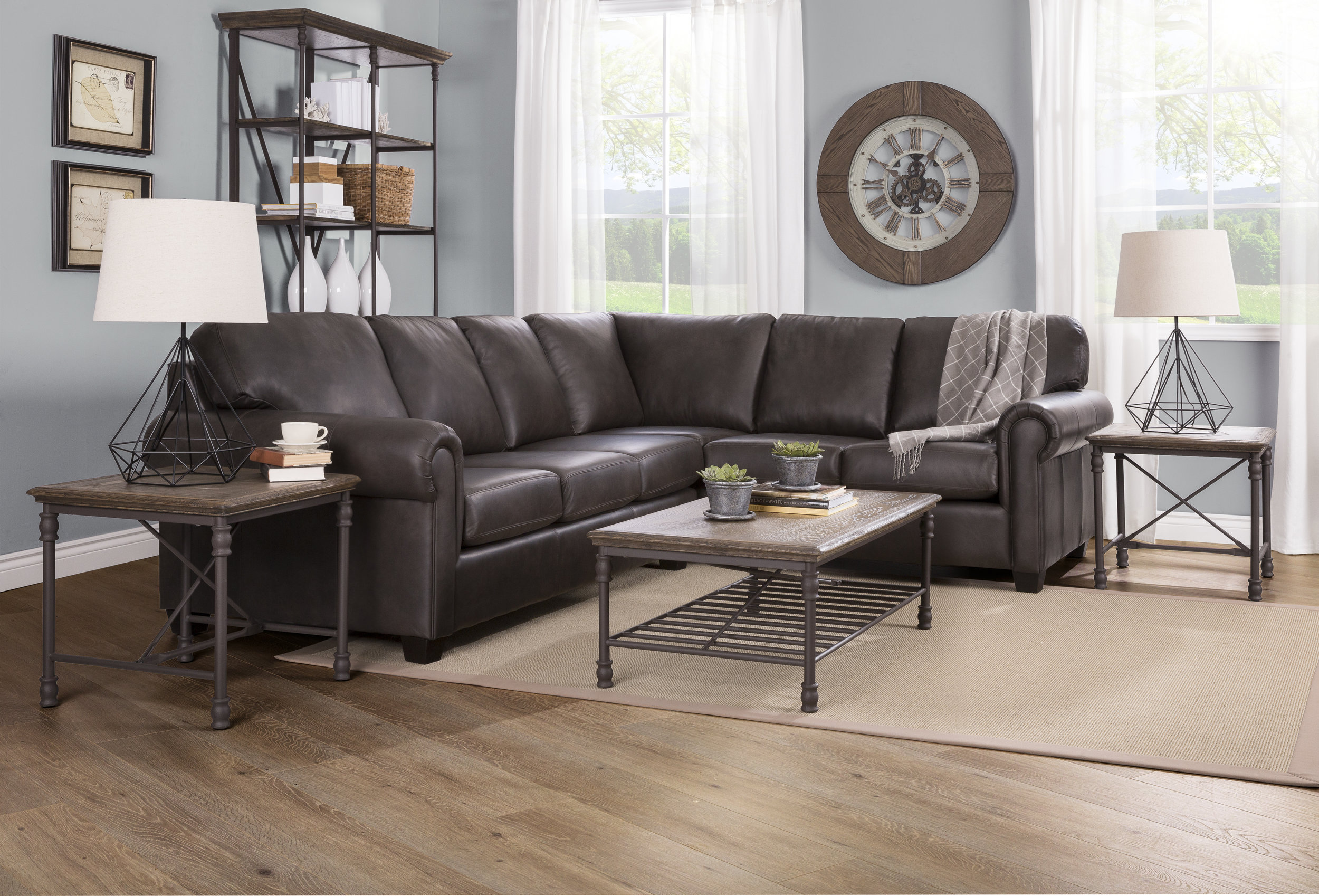 3006_Sectional_3007-3016_Room_v1.jpg