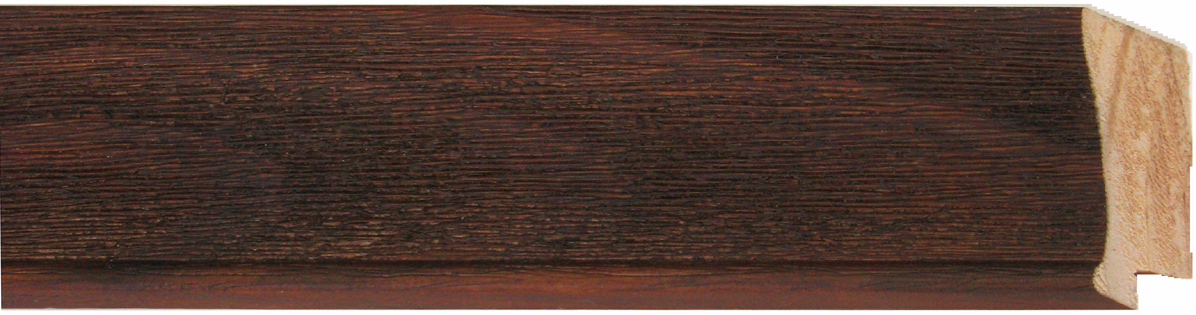 "305-990                -                1 ¾"" Walnut Rustic"