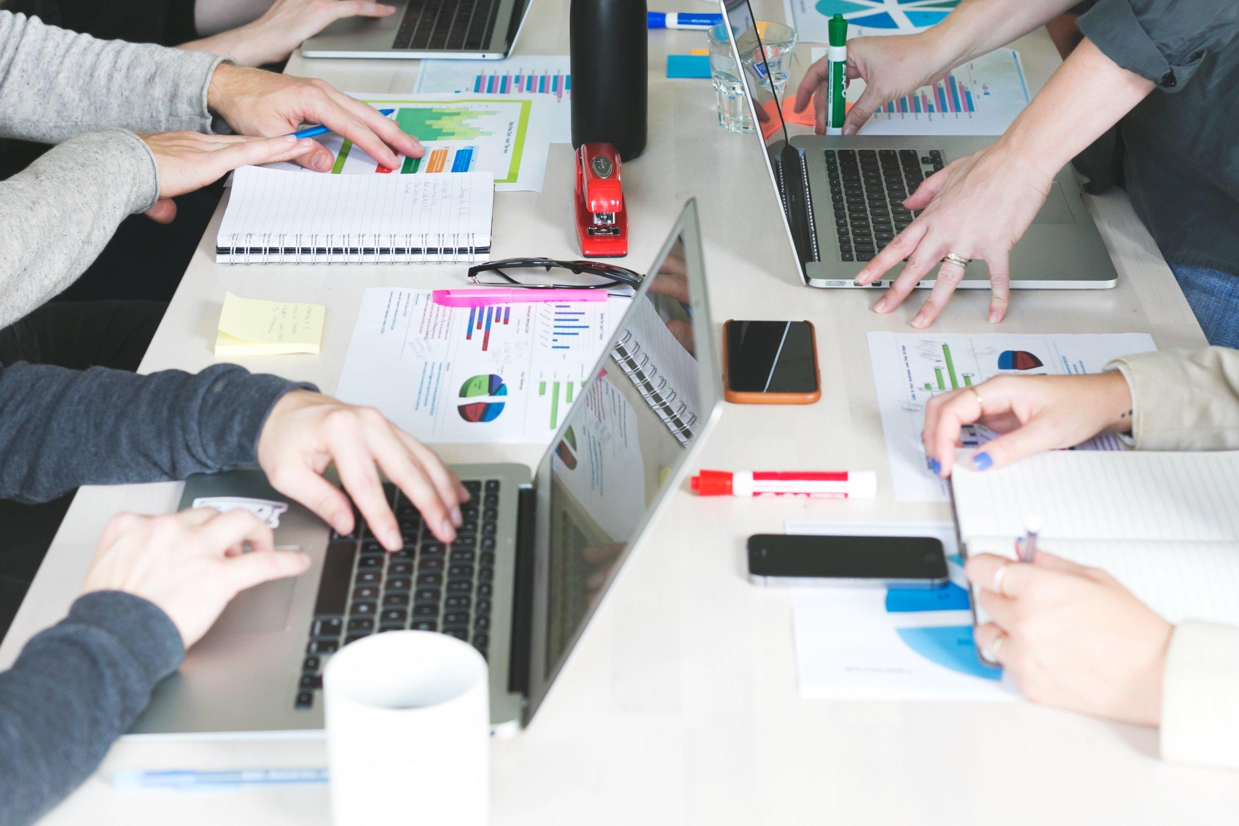 team-sales-business-meeting photo.jpg